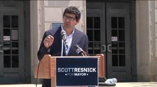 scott-resick-campaigning