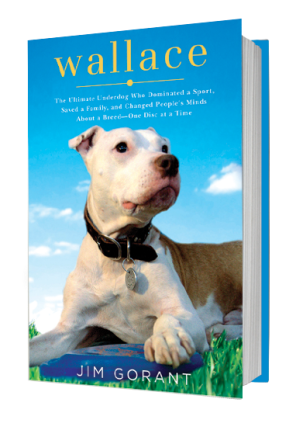 Wallace-3d-hardcover-shot